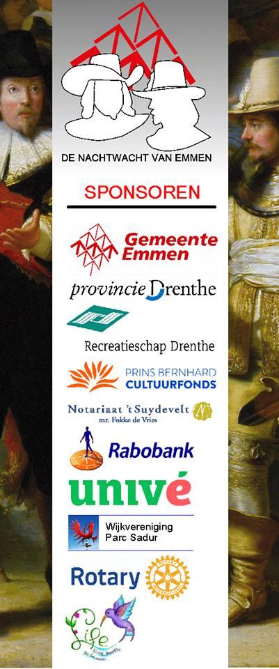 afbeelding sponsoren