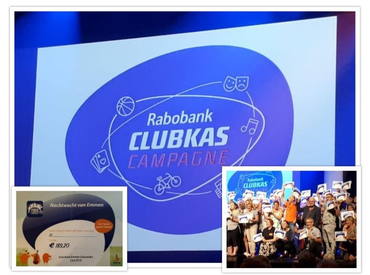 Rabobank clubkascampagne (1)