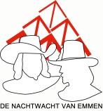 logo-scherp