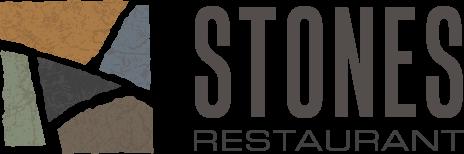 Stones_restaurant_logo