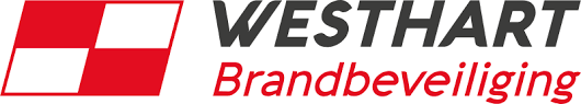 westhart