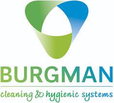 Burgman Almere