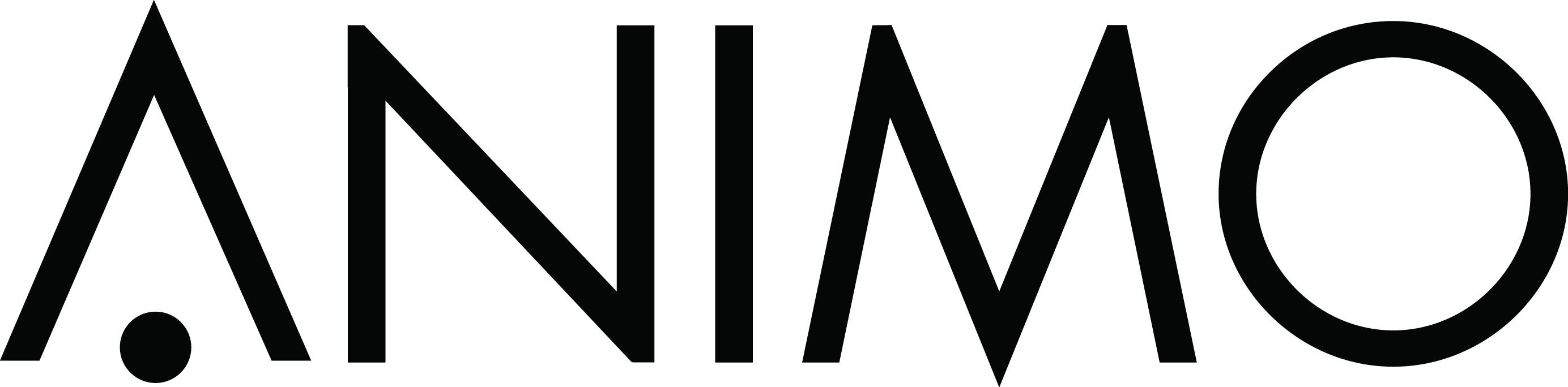 animo_logo_black
