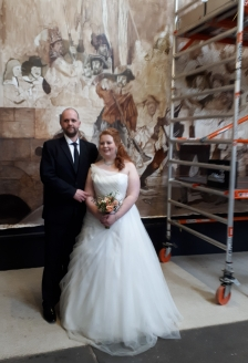 20190214_152321 bruidspaar