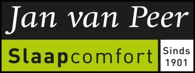 Jan van Peer Slaapcomfort Emmen Logo 2.cdr