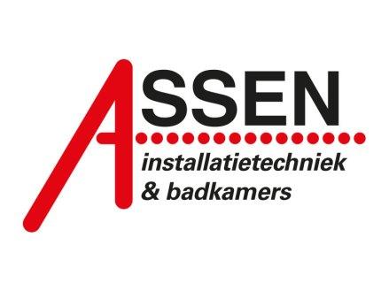 Assen fc logo 2017 (drukker)