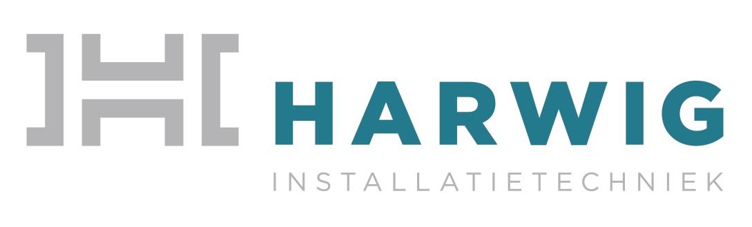 Harwig logo nieuw