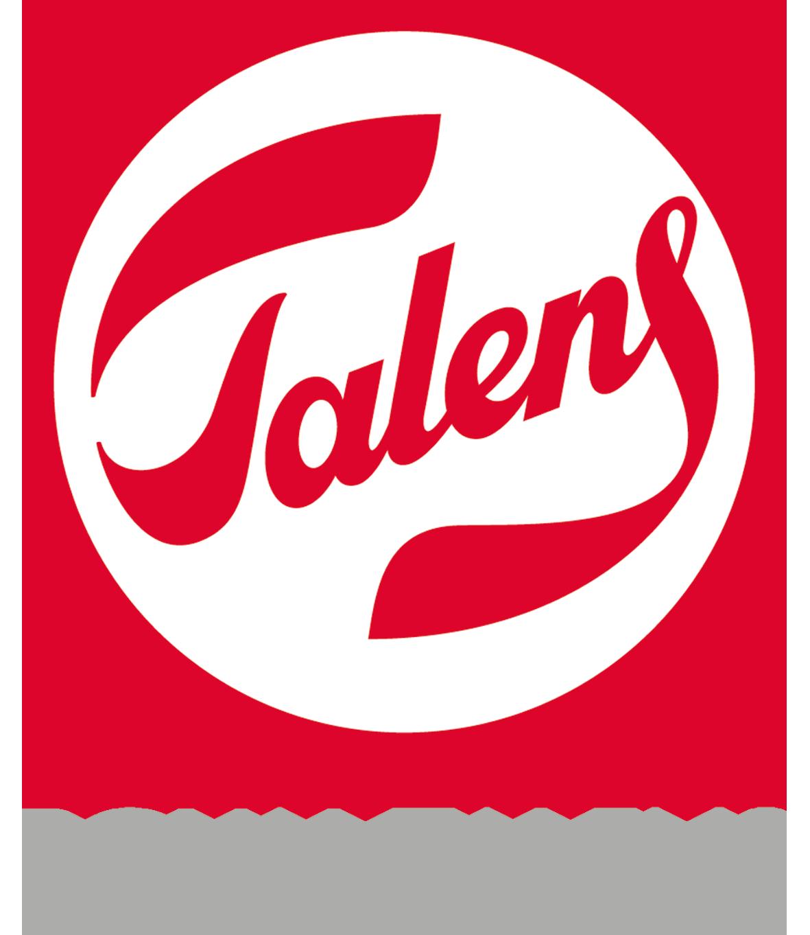 RoyalTalens_small-logo_PMS-no-space