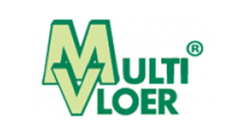multivloer