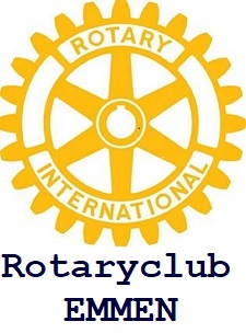 Rotaryclub Emmen