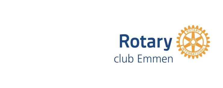 Rotarylogoemmen2019
