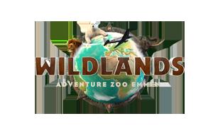 Wildlands_Logo_RGB_Dark BG_Small