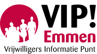 email_logo VIP Emmen